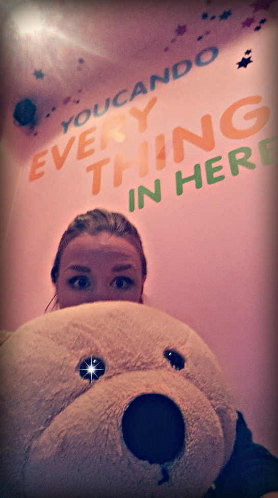 Everything...?