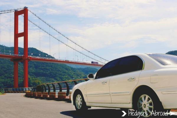 08 car - blog