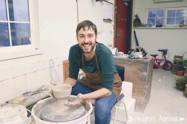 09 pottery - blog